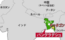 map.bangladesh